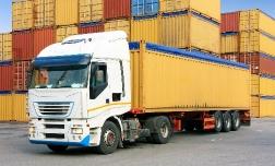 Преимущество транспортных грузоперевозок для доставки груза