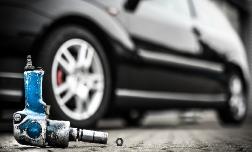 Выбор автошин — как правильно выбрать резину для своего автомобиля