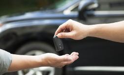Приобретение авто в лизинг