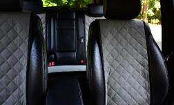 Автонакидки, очки для водителей - полезные аксессуары и оборудование для автомобиля