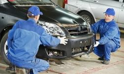 10 шагов для успешной предпродажной подготовки автомобиля