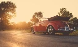 Автовыкуп – недостатки и преимущества срочного выкупа автомолилей