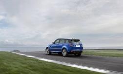 Течь входного фланца заднего редуктора Range Rover 4 и Range Rover Sport
