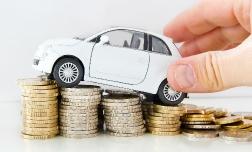 Советы по оформлению кредита в автоломбарде