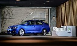 Выбираем новый автомобиль до 1 млн. рублей - советы и руководство к действию