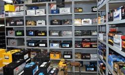 Всё, что нужно знать о необслуживаемых автомобильных аккумуляторах