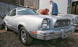 На что обращать внимание при покупке подержанного автомобиля?
