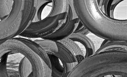 Рейтинг летних шин — достоинства и недостатки летних шин среднего ценового диапазона
