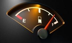 Как уменьшить расход топлива — 10 проверенных способов