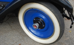 Преимущества использования оригинальных автомобильных дисков