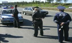 Регистрация авто в гибдд, постановка на учет в гаи