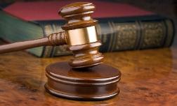 Кто такой таможенный юрист, или как сэкономить на импортной пошлине?