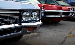 10 советов при покупке машины