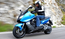 Что выгодней: купить скутер или взять его напрокат