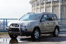 Аргументы в пользу срочного выкупа автомобиля