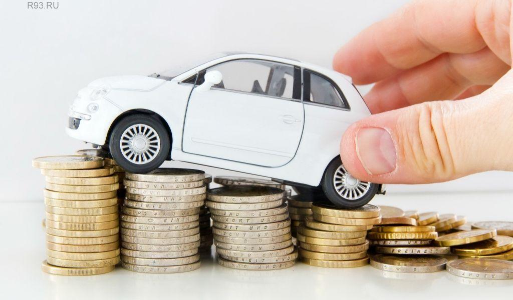 Продажа авто в краснодаре из автоломбарда