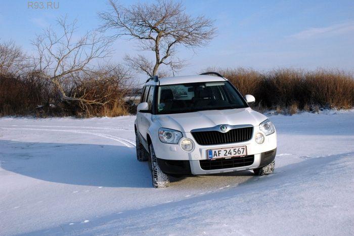 RST.ua - автобазар Украины на RST. Авторынок - автопродажа ... Дорогие Машины Марки