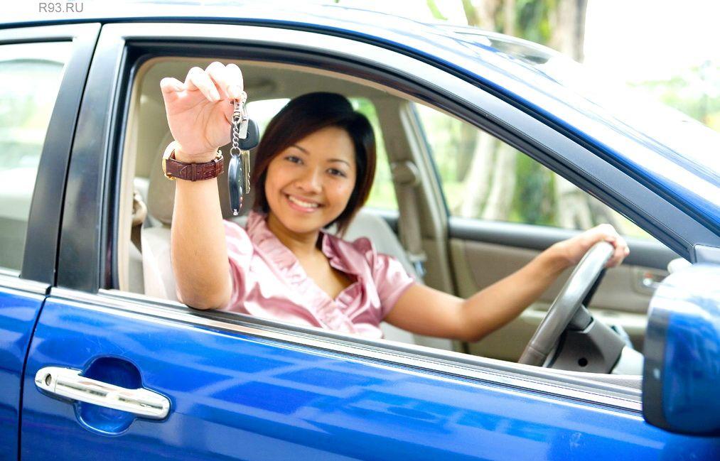 Купить авто ваз в кредит в симферополе