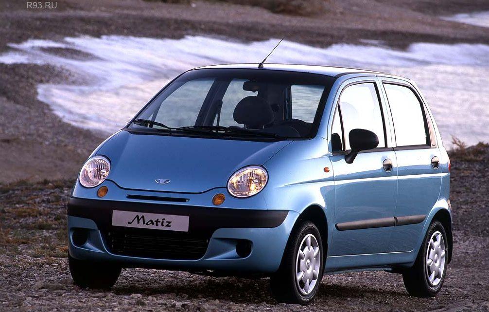 Купить новое авто в краснодаре автосалон в кредит