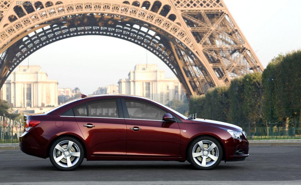 Купить авто в кредит без первоначального взноса севастополь