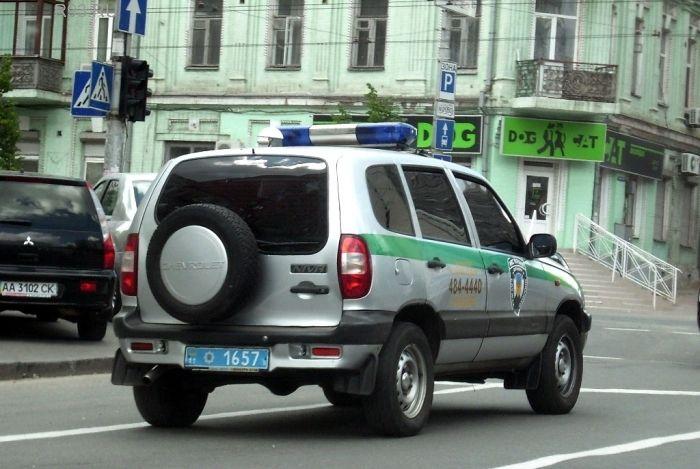 Автомобили в кредит краснодар