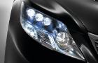 Светодиодное освещение придаст индивидуальность любому автомобилю