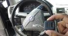 Перепрограммирование машин Volvo