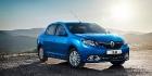 Новинки от французского концерна Renault