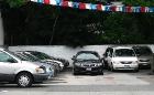 Какой автомобиль покупать?