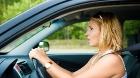 Как побороть страх за рулем?