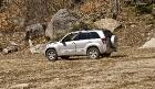 «Сузуки Гранд Витара» – надежный автомобиль для всей семьи