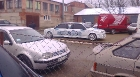 Автомобили в Краснодаре.