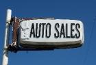 Самые распространенные ошибки при покупке автомобиля