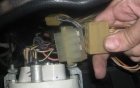 Причины поломки тахометра автомобиля