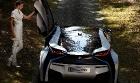 Автомобили будущего: миф или реальность