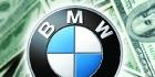 Покупка автомобиля в салоне: как не попасть на удочку мошенникам