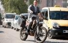 Мотоциклы: популярность, виды, преимущества