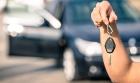 Trade in в условиях падения продаж автомобилей в России