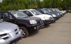 Срочный выкуп автомобилей – преимущества услуги