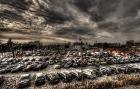 Как продать свой автомобиль в короткие сроки?