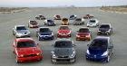Покупка автомобиля – почему так много опций доступно только в составе пакетов?