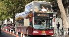 Автобусная романтика: туры по миру