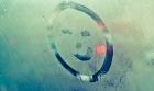7 рецептов против запотевания стекла в автомобиле