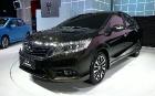 Обзор нового поколения Honda Accord