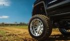 Литые и кованые колесные диски: преимущества и недостатки