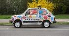 Как изменились правила получения водительских прав