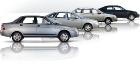 Срочный выкуп отечественных автомобилей
