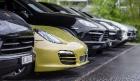 Выкуп авто - продаем автомобиль правильно