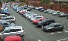 Приобретение машины на автомобильных рынках