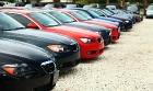 Как работает выкуп авто или как быстро продать свой автомобиль
